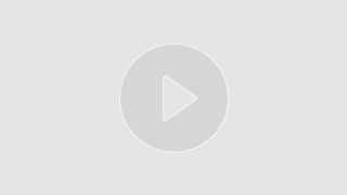 VI. estación: La Verónica enjuga el rostro de Jesús | Vía Crucis Balmaseda